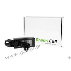 Zasilacz sieciowy 19V 2.37A 4.0 x 1.35 mm 45W (GreenCell) IBM, Lenovo