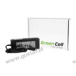 Zasilacz sieciowy 18.5V 6.5A 7.4 x 5.0 mm 120W (GreenCell)