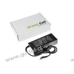 Zasilacz sieciowy 19.5V 4.62A 4.5 x 3.0 mm z pinem 90W (GreenCell)
