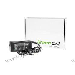 Zasilacz sieciowy 19V 2.1A 4.0 x 1.7 mm 40W (GreenCell)