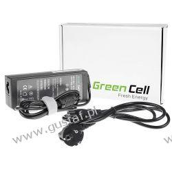 Zasilacz sieciowy 20V 4.5A 7.7 x 5.5 mm 90W (GreenCell) Głośniki przenośne