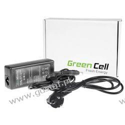 Zasilacz sieciowy 19V 3.16A 5.5 x 3.0 mm 60W (GreenCell)
