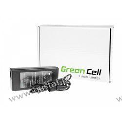 Zasilacz sieciowy 19V 4.74A 5.5 x 3.0 mm 90W (GreenCell) Pozostałe