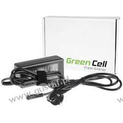 Zasilacz sieciowy 19V 2.1A 3.0 x 1.1 mm 40W (GreenCell) Canon