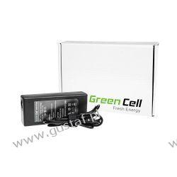 Zasilacz sieciowy 19.5V 4.7A 6.0 x 4.4 mm 90W (GreenCell) Zasilacze do laptopów