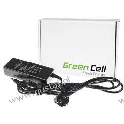 Zasilacz sieciowy 19V 3.95A 5.5 x 2.5 mm 75W (GreenCell) Zasilacze do laptopów