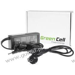 Zasilacz sieciowy 19V 3.16A 5.5 x 2.5 mm 60W (GreenCell)