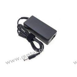 Zasilacz sieciowy 19V 2.37A 5.5 x 2.5 mm 45W (GreenCell) Akumulatory