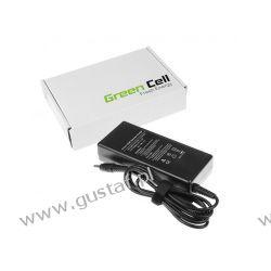 Zasilacz sieciowy 19V 4.74A 5.5 x 2.5 mm 90W (GreenCell) Zasilacze do laptopów