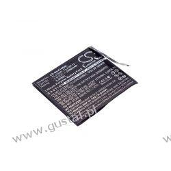 Blu  R1 HD / TLJ1605 2500mAh 9.50Wh Li-Polymer 3.8V (Cameron Sino) Baterie