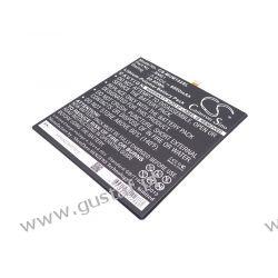 Xiaomi Mi Pad 2 / BM61 6000mAh 22.80Wh Li-Polymer 3.8V (Cameron Sino) Pozostałe