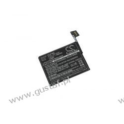 Apple iPod Touch 6th / 020-00425 1000mAh 3.85Wh Li-Polymer 3.85V (Cameron Sino) Pozostałe