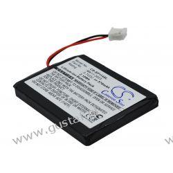 Sony PlayStation 3 Wireless Qwerty Keypad / MK11-3023 570mAh 2.11Wh Li-Ion 3.7V (Cameron Sino) Canon