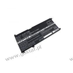Dell Inspiron 17 7000 / 33YDH 3400mAh 51.68Wh Li-Ion 15.2V (Cameron Sino)