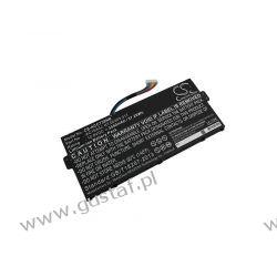 Acer Chromebook C738T / AC15A3J 3450mAh 37.26Wh Li-Ion 10.8V (Cameron Sino) Acer