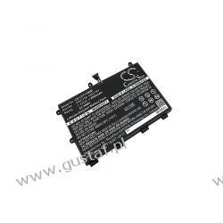 Lenovo ThinkPad Yoga 11e / 45N1748 4500mAh 33.30Wh Li-Polymer 7.4V (Cameron Sino) Samsung