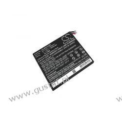 Dell Streak 10 Pro / 0KGNX1 2050mAh 22.76Wh Li-Polymer 11.1V (Cameron Sino) Akumulatory