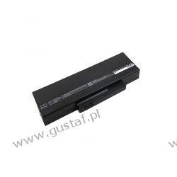 Fujitsu Esprimo Mobile V5505 / FOX-EFS-SA-22F-06 6600mAh 73.26Wh Li-Ion 11.1V (Cameron Sino) Przejściówki