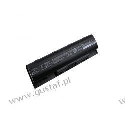 HP Envy 14 / HSTNN-LB4N 6600mAh 71.28Wh Li-Ion 10.8V (Cameron Sino)
