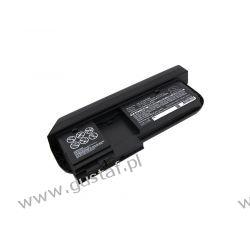Lenovo ThinkPad X220 Tablet / 0A36285 6600mAh 73.26Wh Li-Ion 11.1V (Cameron Sino)