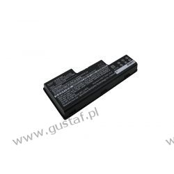 Lenovo ThinkPad W700 / 42T4556 6600mAh 71.28Wh Li-Ion 10.8V (Cameron Sino) Pozostałe