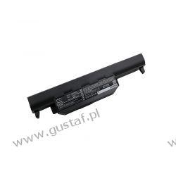 Asus A45 / A32-K55 6600mAh 71.28Wh Li-Ion 10.8V (Cameron Sino) Akcesoria i części