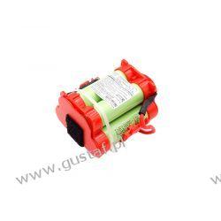 Gardena Mahroboter R40Li / 505 69 73-20 1500mAh 27.00Wh Li-Ion 18.0V (Cameron Sino) Canon