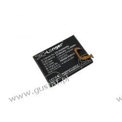 Huawei Enjoy 6 / HB496183ECC 4100mAh 15.66Wh Li-Polymer 3.82V (Cameron Sino) Ładowarki