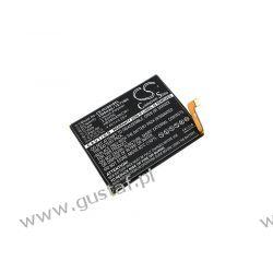 Huawei G9 Plus / HB386483ECW+ 3300mAh 12.71Wh Li-Polymer 3.85V (Cameron Sino) Pozostałe
