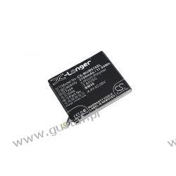 Xiaomi Mi 5s / BM36 3100mAh 11.94Wh Li-Polymer 3.85V (Cameron Sino) HTC/SPV