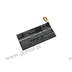 BlackBerry Priv / BAT-60122-003 3300mAh 12.71Wh Li-Polymer 3.85V (Cameron Sino) Pozostałe