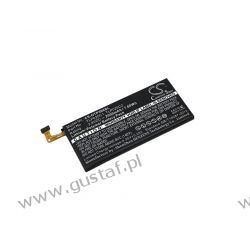Alcatel One Touch Allure / TLP025C1 2000mAh 7.60Wh Li-Polymer 3.8V (Cameron Sino) Asus