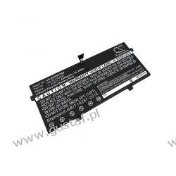 Samsung ATIV BOOK 9 12.2 / AA-PLVN2AW 4500mAh 34.20Wh Li-Polymer 7.6V (Cameron Sino) Pozostałe