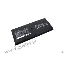 HP ProBook 5310m / 635146-001 2400mAh 35.52Wh Li-Polymer 14.8V (Cameron Sino) Głośniki przenośne