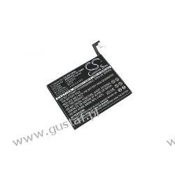 Meizu M3s / BT15 2800mAh 10.78Wh Li-Polymer 3.85V (Cameron Sino) Akumulatory