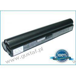 Lenovo 3000 Y300 / 121000614 4400mAh 47.52Wh Li-Ion 10.8V (Cameron Sino) Akumulatory