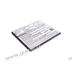 Motorola Moto G4 Play / GK40 2700mAh 10.26Wh Li-Ion 3.8V (Cameron Sino) Części i akcesoria