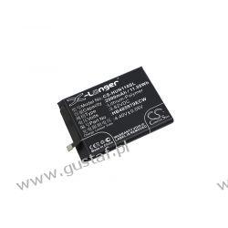 Huawei Nova / HB405979ECW 2900mAh 11.08Wh Li-Polymer 3.82V (Cameron Sino)
