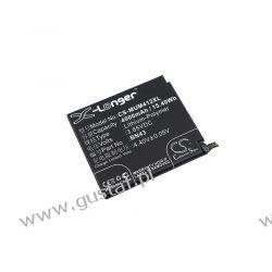 Xiaomi Note 4X / BN43 4000mAh 15.40Wh Li-Polymer 3.85V (Cameron Sino) Akumulatory