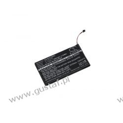 Asus Transformer Book T300LA / C11N1303 550mAh 2.04Wh Li-Polymer 3.7V (Cameron Sino)