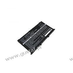 Dell Inspiron 15 7559 / 00GFJ6 6400mAh 72.96Wh Li-Polymer 11.4V (Cameron Sino) Dell