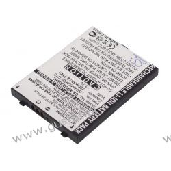 SanDisk Sansa E200 / 54-57-00046 750mAh 2.78Wh Li-Ion 3.7V (Cameron Sino) Asus
