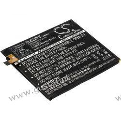 ZTE  Axon 7 / Li3931T44P8h756346 3100mAh 11.94Wh Li-Polymer 3.85V (Cameron Sino) Akumulatory