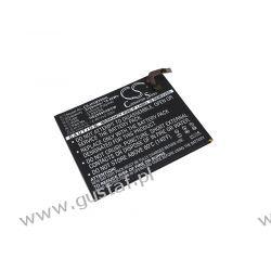 Huawei Mediapad M3 TD-LTE / 5100mAh 19.48Wh Li-Polymer 3.82V (Cameron Sino)