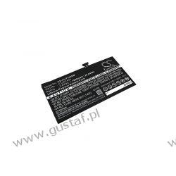Asus Transformer Book T100HA / C12N1435 7800mAh 29.64Wh Li-Polymer 3.8V (Cameron Sino) Pozostałe