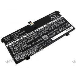 Lenovo Yoga 710 / L15L4PC1 5200mAh 39.52Wh Li-Polymer 7.6V (Cameron Sino) Ładowarki
