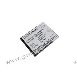 Nokia Lumia 950 XL / BV-T4D 3350mAh 11.51Wh Li-Ion 3.85V (Cameron Sino) Pozostałe