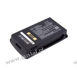Motorola MC3200 / BTRY-MC32-01-01 4800mAh 17.76Wh Li-Ion 3.7V (Cameron Sino) Inni producenci