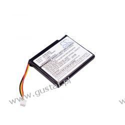 Motorola CS3070 / 82-133770-01 700mAh 2.59Wh Li-Ion 3.7V (Cameron Sino) Akumulatory