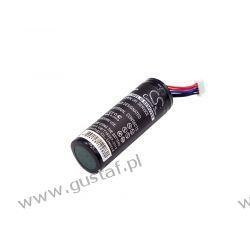 Datalogic QuickScan QBT2400 / 128003203 1600mAh 5.92Wh Li-Ion 3.7V (Cameron Sino) HP, Compaq